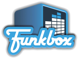 Funkbox Productions